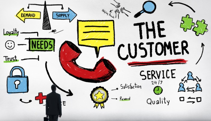 Payroll Outsourcing Services Singapore