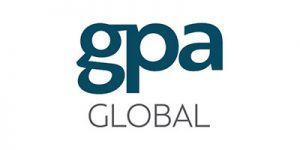GPA Global